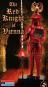 Roter Ritter von Wien - Maßstab 1:8 Bild 1