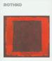 Rothko. Bild 1