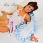 Roxy Music. Roxy Music (Deluxe-Edition). 2 CDs. Bild 1