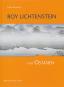 Roy Lichtenstein und Ostasien. Studien zur internationalen Architektur- und Kunstgeschichte 59. Bild 1