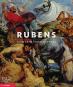 Rubens und sein Vermächtnis. Bild 1