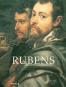 Rubens. Bild 1