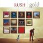 Rush Gold 2 CDs Bild 1