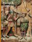 Russen und Deutsche. 1000 Jahre Wissenschaft, Kunst und Kultur. Katalog-Band. Bild 1