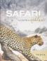 Safari exklusiv Namibia. Bild 1