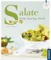 Salate Bild 1