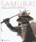 Samurai. Bild 1