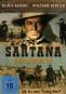 Sartana - Bete um Deinen Tod. DVD. Bild 1