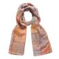 Schal Paul Klee »Klärung«. Bild 1