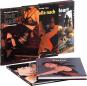 Schreiber und Leser: Krimi Noir Graphic Novel. 5 Bände im Set. Bild 1