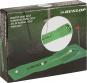 DUNLOP Schreibtischspiel »Golf«. Bild 1