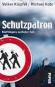 Schutzpatron - Kluftingers neuer Fall Bild 1