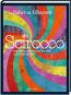 Scirocco. Die neue kreative Küche aus dem Orient. Bild 1