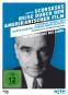 Scorseses Reise durch den amerikanischen Film. DVD. Bild 1