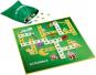 Scrabble Practice & Play. Spielend Englisch lernen. Wörterspiel. Bild 1