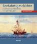 Seefahrtsgeschichte Schleswig-Holsteins in der Neuzeit. Bild 1