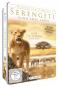 Serengeti wird ewig leben 8 DVDs Bild 1