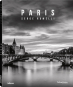 Serge Ramelli. Paris. Small Format Edition. Bild 1