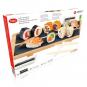 Servierset Sushi. 13-teilig. Bild 1