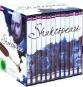 Shakespeare Collection (12 BBC-Verfilmungen). 12 DVDs. Bild 1