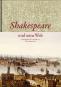 Shakespeare und seine Welt. Bild 1