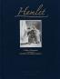 Shakespeares Hamlet illustriert von Eugène Delacroix. Bild 1