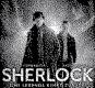 Sherlock 4 DVDs - DVD-Box mit seltenem Sammlerschild! Eine Legende kehrt zurück Bild 1