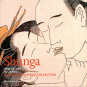 Shunga. Erotic Art in Japan. Bild 1
