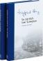Siegfried Lenz. Schweigeminute und So zärtlich war Suleyken. 2 Bände im Set. Bild 1