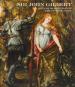 Sir John Gilbert. Kunst und Vorstellungskraft im Viktorianischen Zeitalter. Bild 1