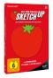 Sketchup - komplett auf 4 DVDs Bild 1