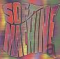 Soft Machine. Soft Machine. CD. Bild 1