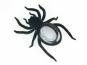 Solar-Spinne »Tarantula«. Bild 1