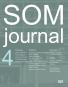 SOM Journal 4 Bild 1