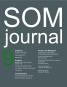 SOM Journal 9. Bild 1