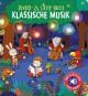 Sound-& Licht-Buch. Klassische Musik. Bild 1