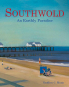 Southwold. Ein iridisches Paradies. An Earthly Paradise. Bild 1