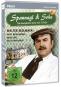 Spannagl & Sohn (Komplette Serie). 2 DVDs. Bild 1