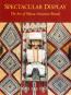 Spectacular Display. The Art of Nkanu Initiation Rituals. Die Kunst der Initiationsriten bei den Nkanu. Bild 1