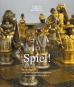Spiel! Kurzweil in Renaissance und Barock. Bild 1