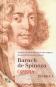 Spinoza Werke Opera Bild 1