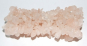 Splitterarmband Rosenquarz - Mehrreihiges Splitterarmband Bild 1