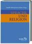 Sprache und Religion. Bild 1