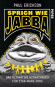 Sprich wie Jabba! Das ultimative Mitmachbuch für Star-Wars-Fans. Bild 1