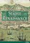 Städte der Renaissance. Bild 1
