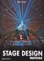 Stage Design Emotions. Show-Design der Gegenwart. Bild 1