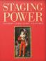 Staging Power. Napoleon, Charles John, Alexander. Bild 1