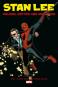 Stan Lee Anthologie. Helden, Götter und Mutanten. Bild 1