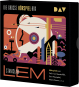 Stanislaw Lem. Die große Hörspiel-Box. 8 CDs. Bild 1