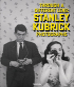 Stanley Kubrick Photographs. Through a Different Lens. Bild 1